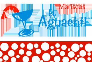 El Aguachil l Restaurante de Mariscos